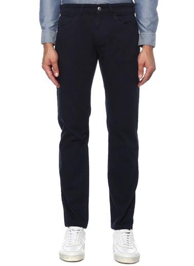 Beymen Club Pantolon Lacivert